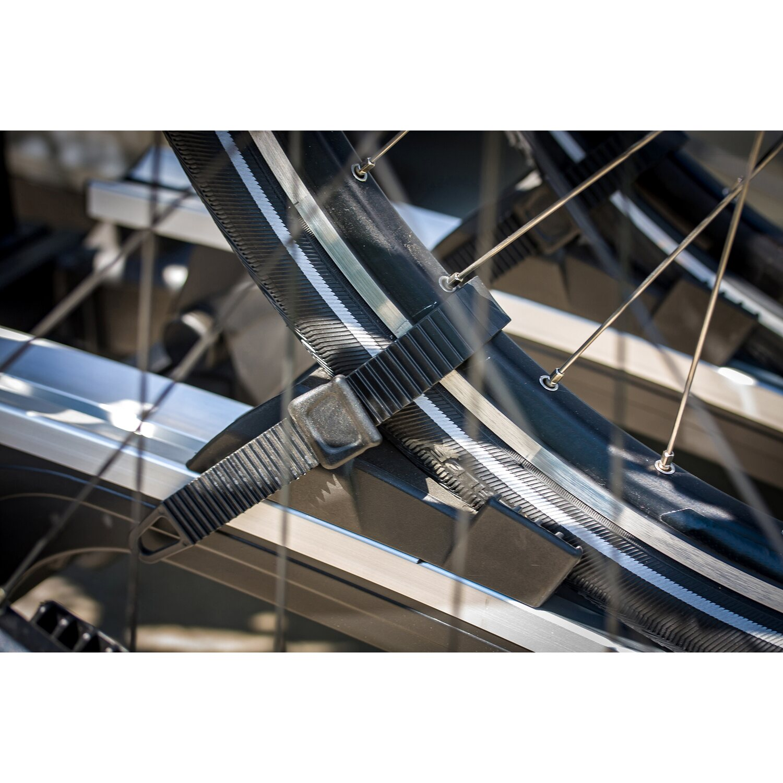Eufab Fahrrad Kupplungsträger Bike Three kaufen bei OBI