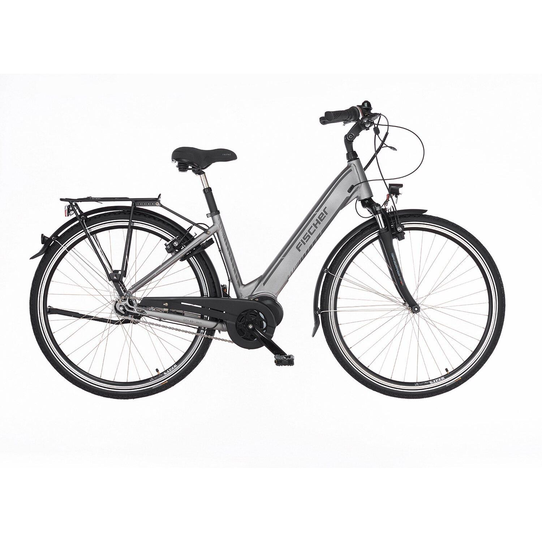 Fischer E Bike City Fahrrad 26 Cita 4.0i S1 Damen kaufen