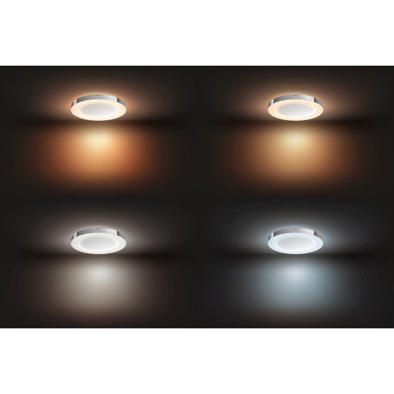 lampen in philips hue einbinden