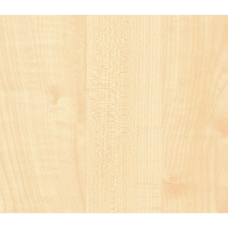 Großartig Regalböden & Möbelbauplatten online kaufen bei OBI DP77