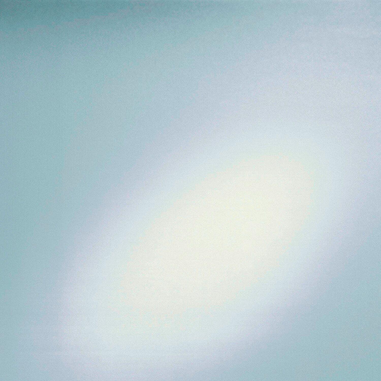d c fix d-c-fix Klebefolie Frost Transparent  45 cm x 150 cm