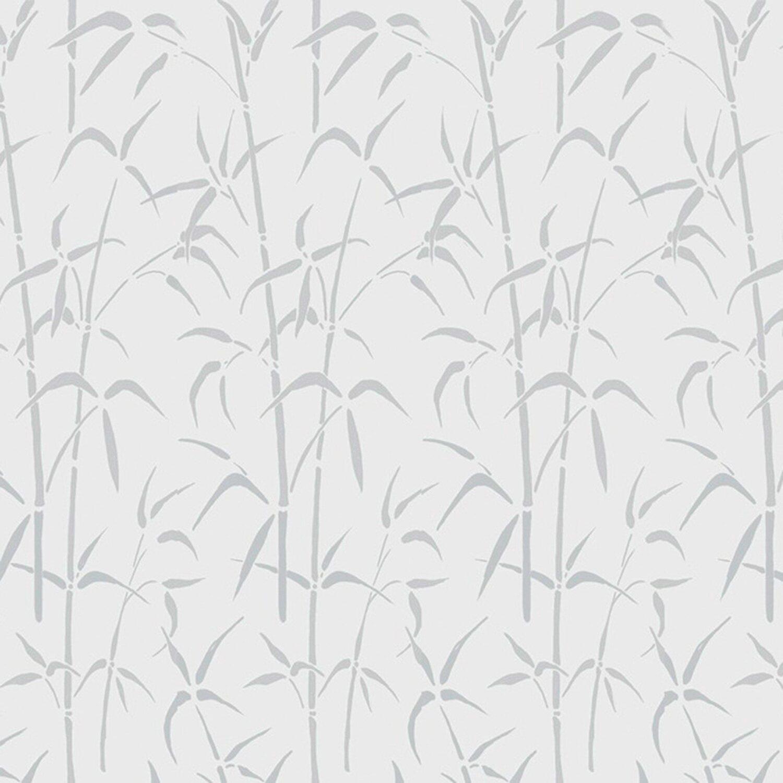 d c fix d-c-fix Klebefolie Bamboo Transparent 67,5 cm x 200 cm
