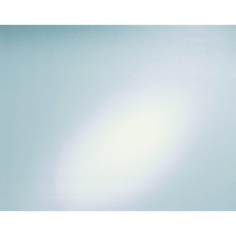 d c fix d-c-fix Klebefolie Frost Transparent 67,5 cm x 150 cm