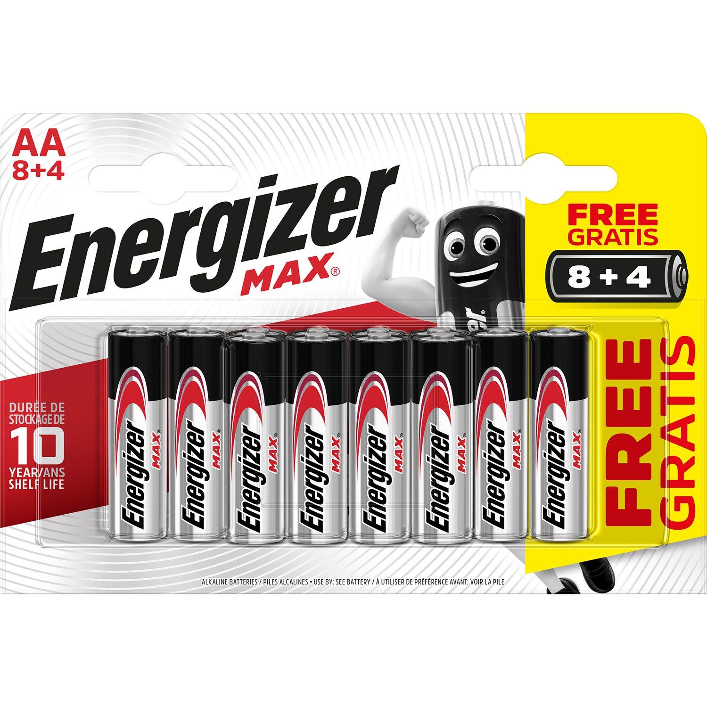 mignon batterie ladegerät | eBay