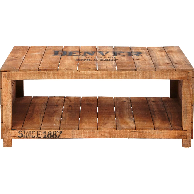 best of home couchtisch holzkisten kaufen bei obi. Black Bedroom Furniture Sets. Home Design Ideas