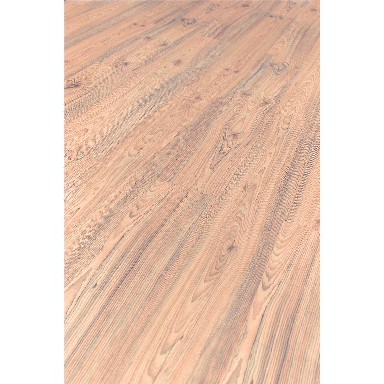 Obi laminatboden comfort pinie florenz altholzstruktur 7 for Obi raumplaner