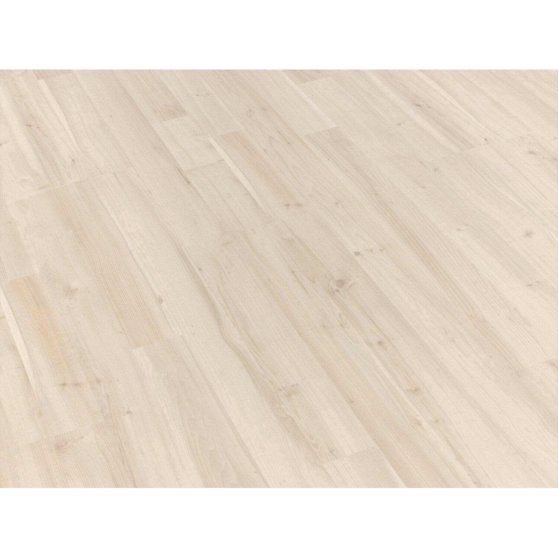 obi laminatboden comfort eibe natur pore kaufen bei obi. Black Bedroom Furniture Sets. Home Design Ideas
