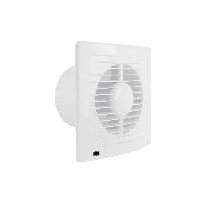 obi ventilator air style system 125 mit eco timer kaufen bei obi. Black Bedroom Furniture Sets. Home Design Ideas