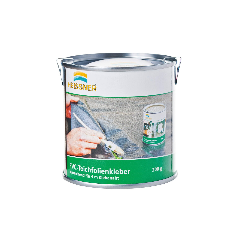 Heissner  Folienkleber für PVC 200 g