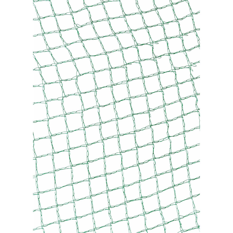 heissner laubschutznetz 6 m zuschnitt kaufen bei obi. Black Bedroom Furniture Sets. Home Design Ideas