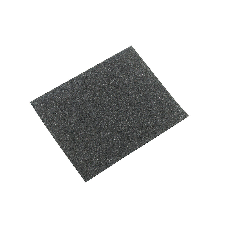 LUX TOOLS LUX Metall-Schleifpapier K40