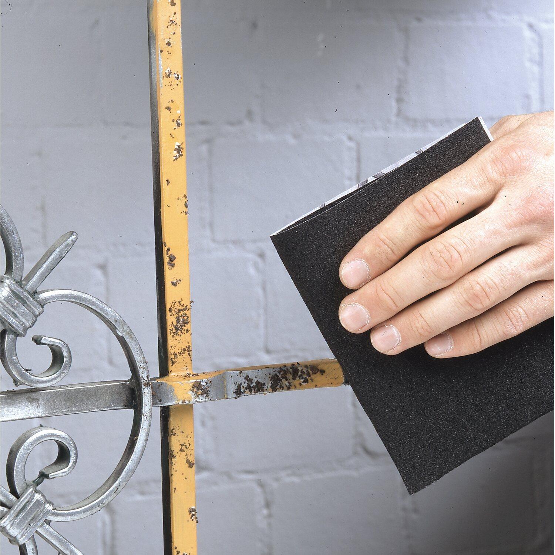 lux metall schleifpapier k40 kaufen bei obi. Black Bedroom Furniture Sets. Home Design Ideas