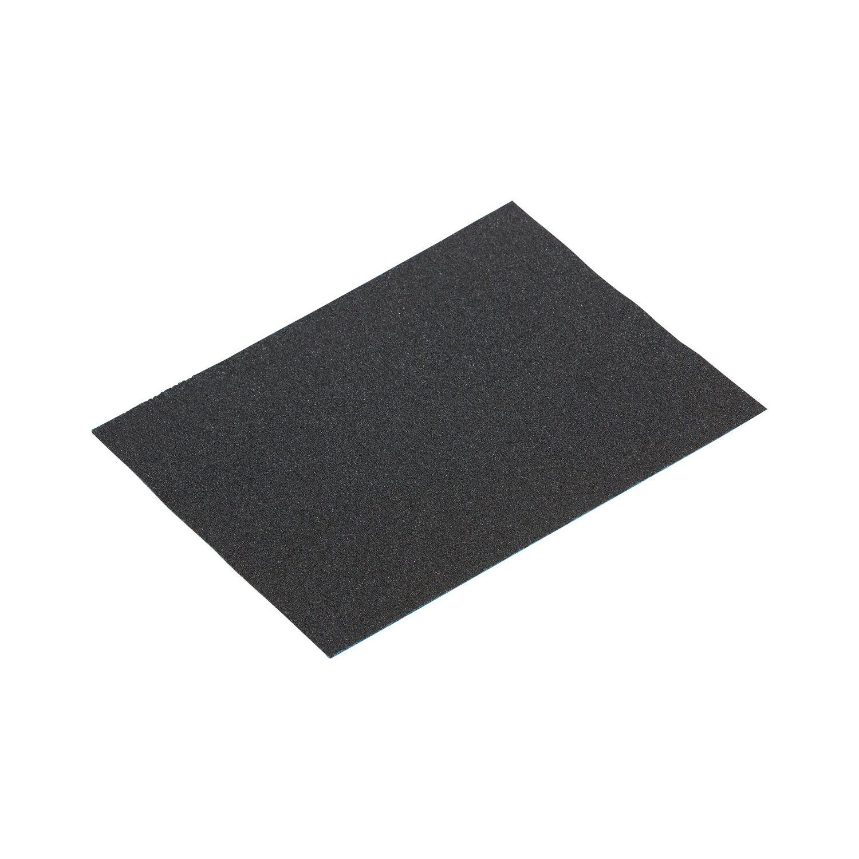LUX TOOLS LUX Metall-Schleifpapier K100