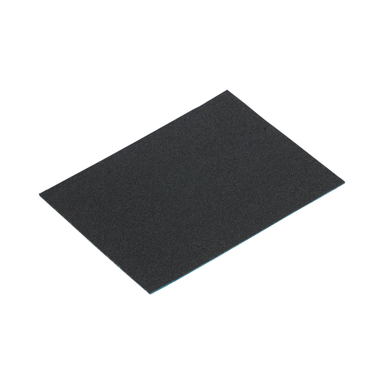 LUX TOOLS LUX Nass-Schleifpapier K180