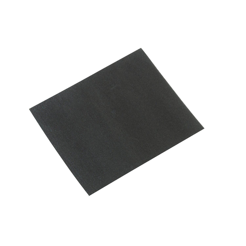 LUX TOOLS LUX Metall-Schleifpapier K180