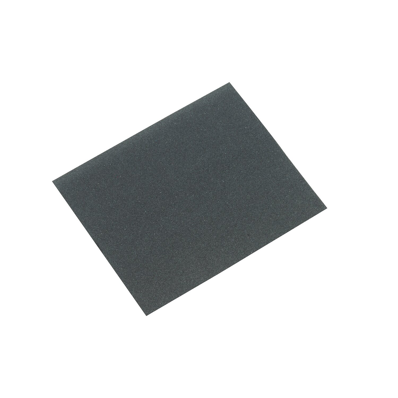 LUX TOOLS LUX Nass-Schleifpapier K80