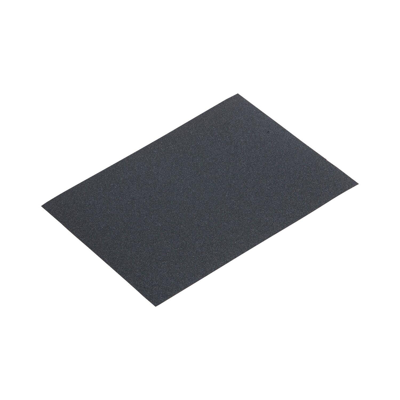 LUX TOOLS LUX Nass-Schleifpapier K120