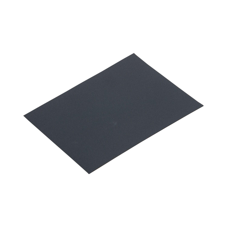 LUX TOOLS LUX Nass-Schleifpapier K400