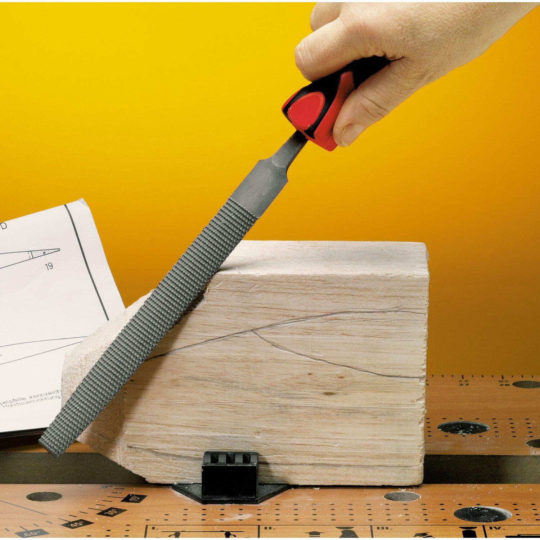 lux kabinettraspel 200 mm comfort kaufen bei obi