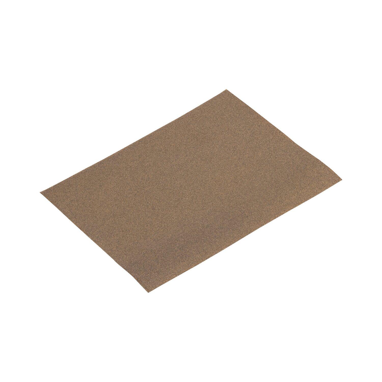 LUX TOOLS LUX Holz-Schleifpapier K100