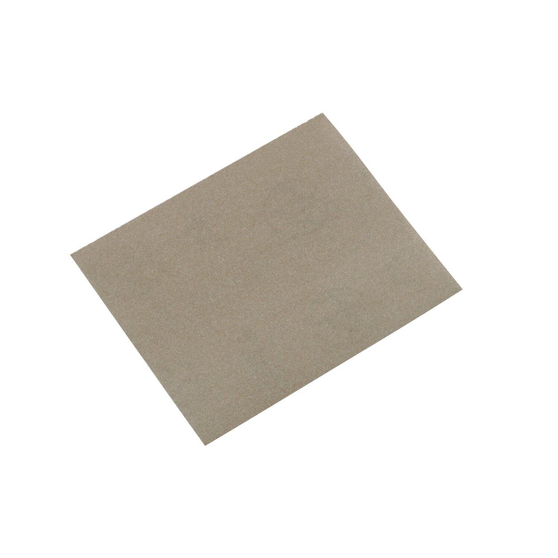 LUX TOOLS LUX Holz-Schleifpapier K120