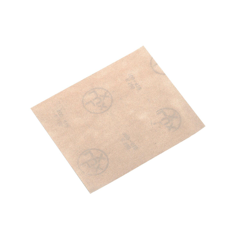 LUX TOOLS LUX Holz-Schleifpapier K180