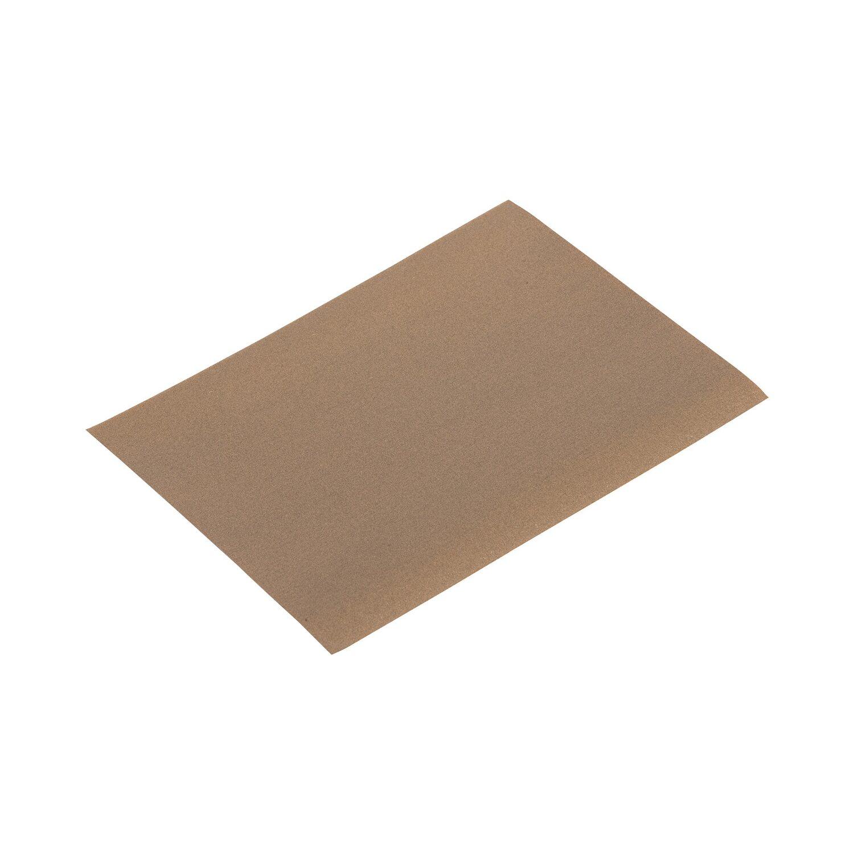 LUX TOOLS LUX Holz-Schleifpapier K240