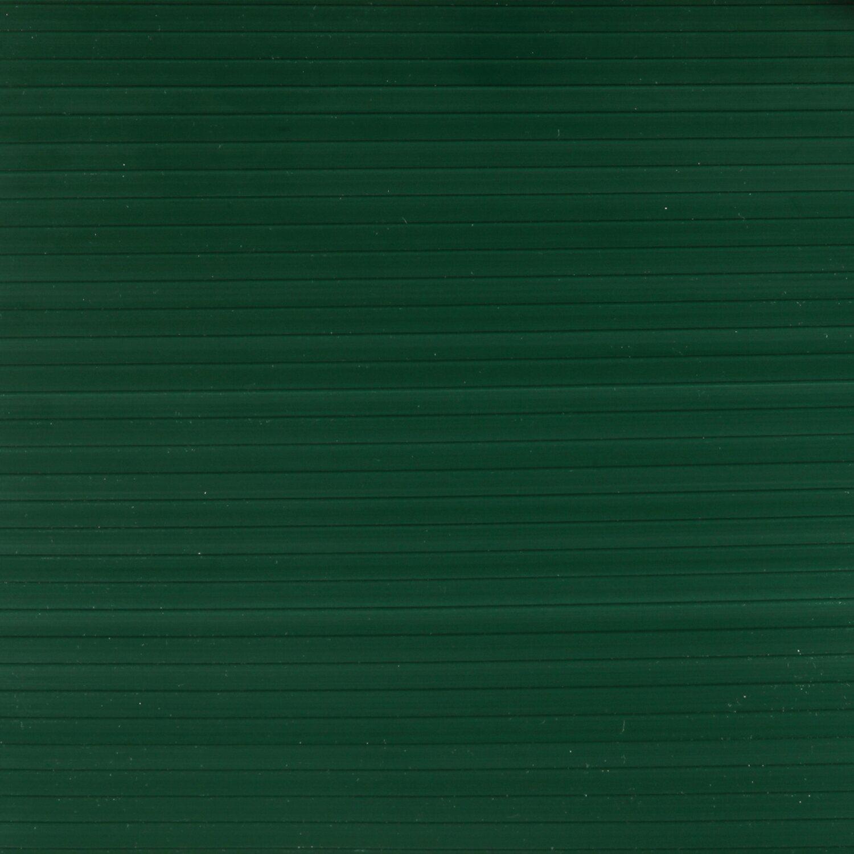 PVC Sichtschutzstreifen Grün Höhe 19 cm Länge 201 5 cm 5 Streifen