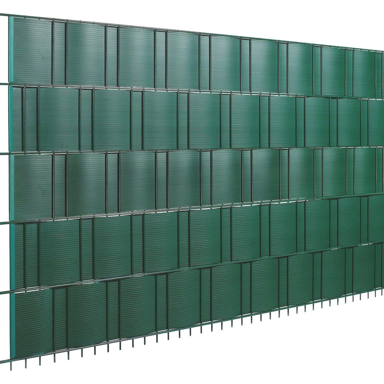 Cool Zubehör für Zaunbau & Sichtschutz online kaufen bei OBI | OBI.at XG96