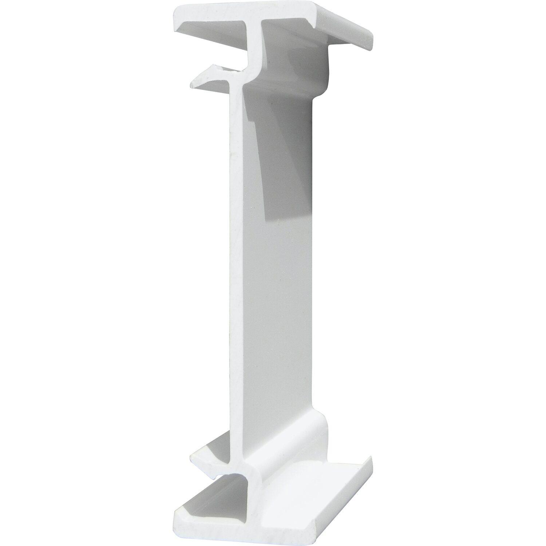 Kopplungsprofil 1350 mm