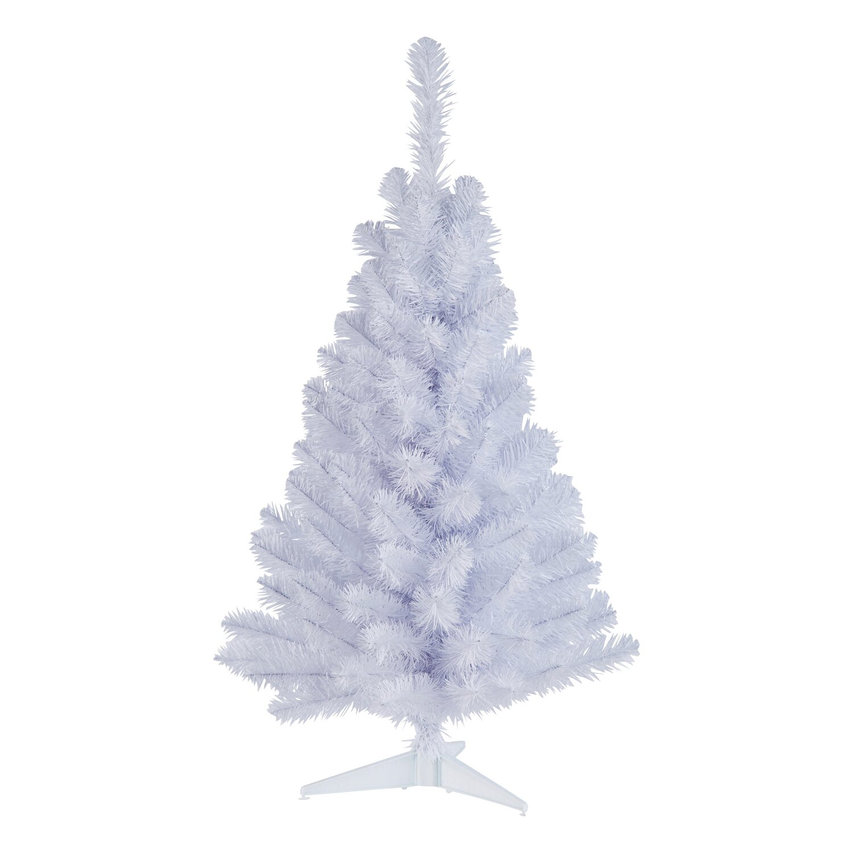 Weihnachtsbaume obi wien
