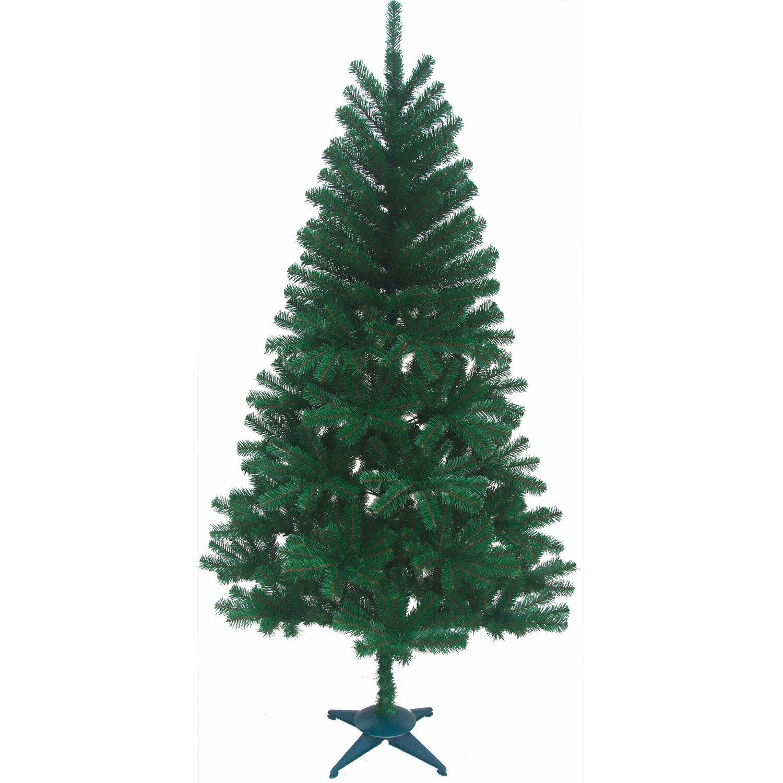 Weihnachtsbaum Aufbauen.Künstlicher Weihnachtsbaum Colorado Ii 120 Cm Kaufen Bei Obi