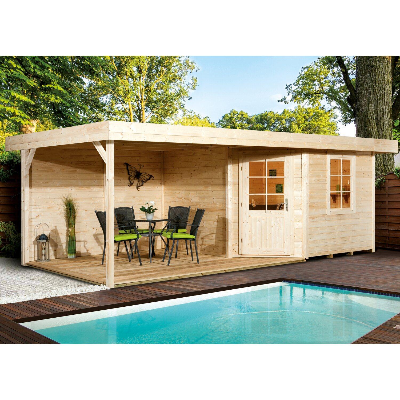 obi gartenhaus mit terrasse my blog. Black Bedroom Furniture Sets. Home Design Ideas