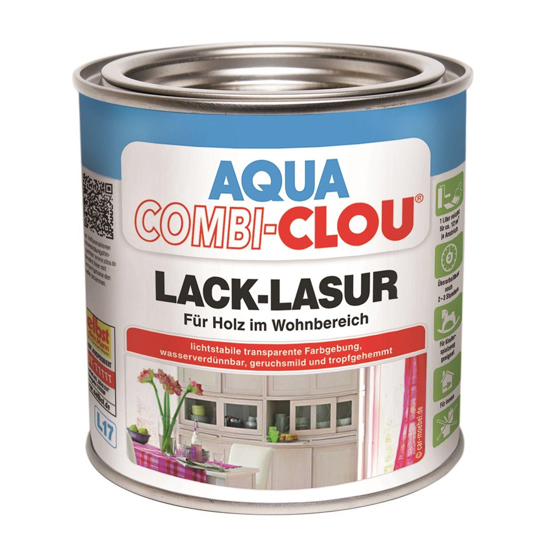 lasur preise vergleichen und g nstig einkaufen bei der preis. Black Bedroom Furniture Sets. Home Design Ideas