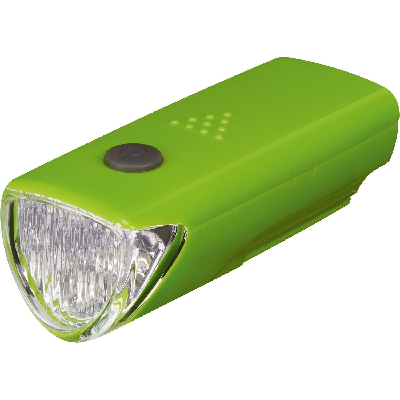Freizeitleuchte mit 3 LEDs
