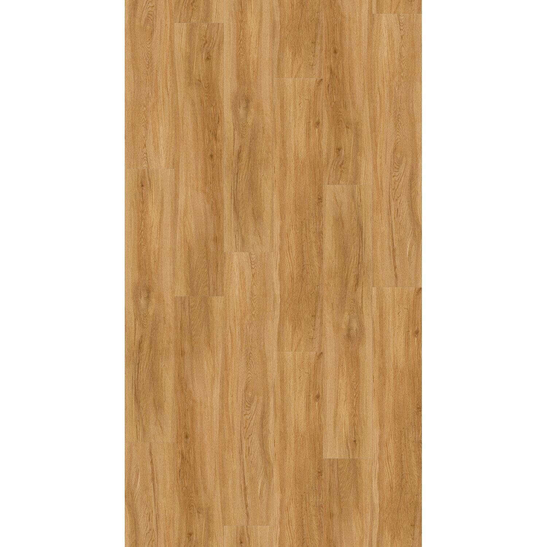 parador vinylboden basic 4 3 eiche sierra natur kaufen bei obi. Black Bedroom Furniture Sets. Home Design Ideas