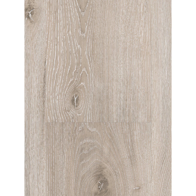 parador vinylboden basic 4 3 eiche grau gewei t hell kaufen bei obi. Black Bedroom Furniture Sets. Home Design Ideas