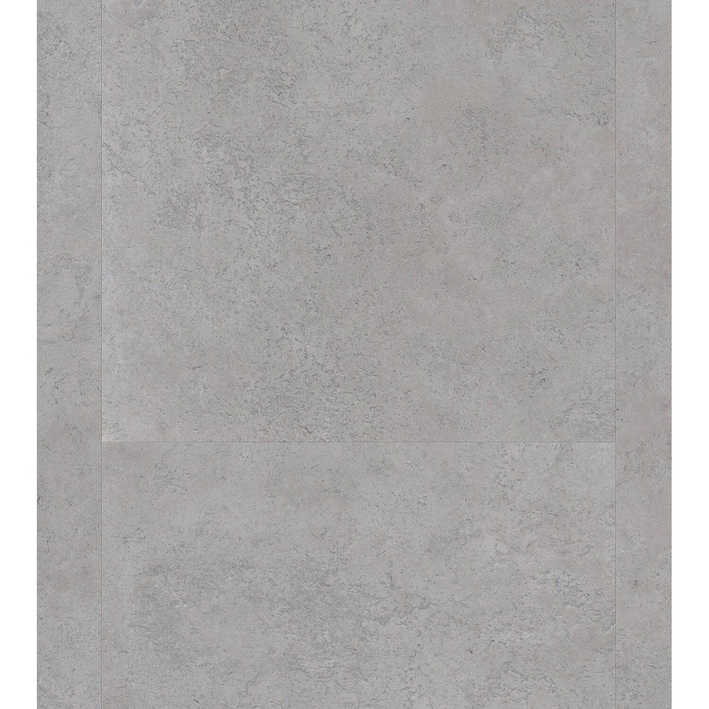 parador click vinylboden basic 4 3 beton grau kaufen bei obi. Black Bedroom Furniture Sets. Home Design Ideas