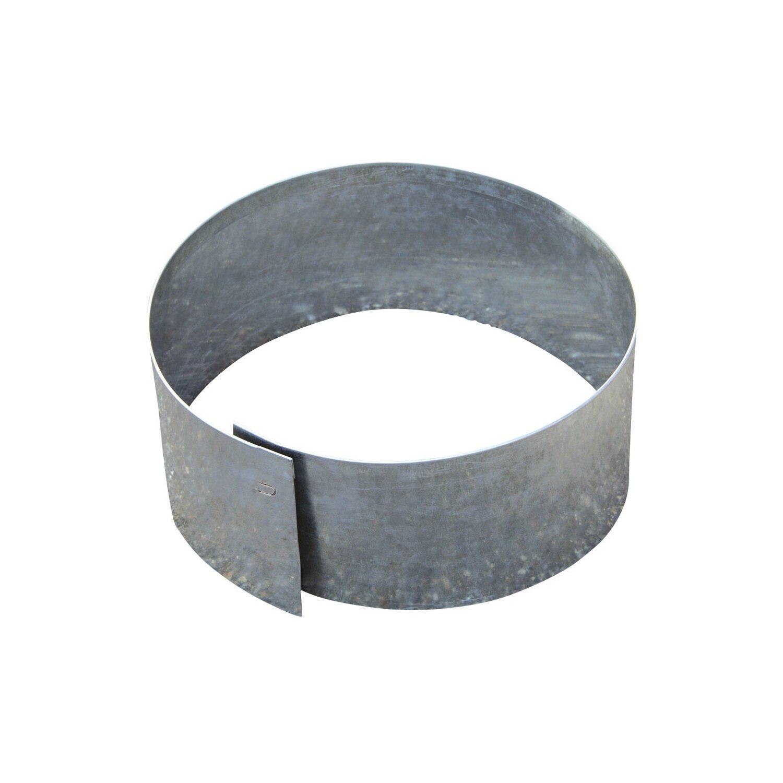 Bellissa Rasenkanten-Kreis Ø 20 cm