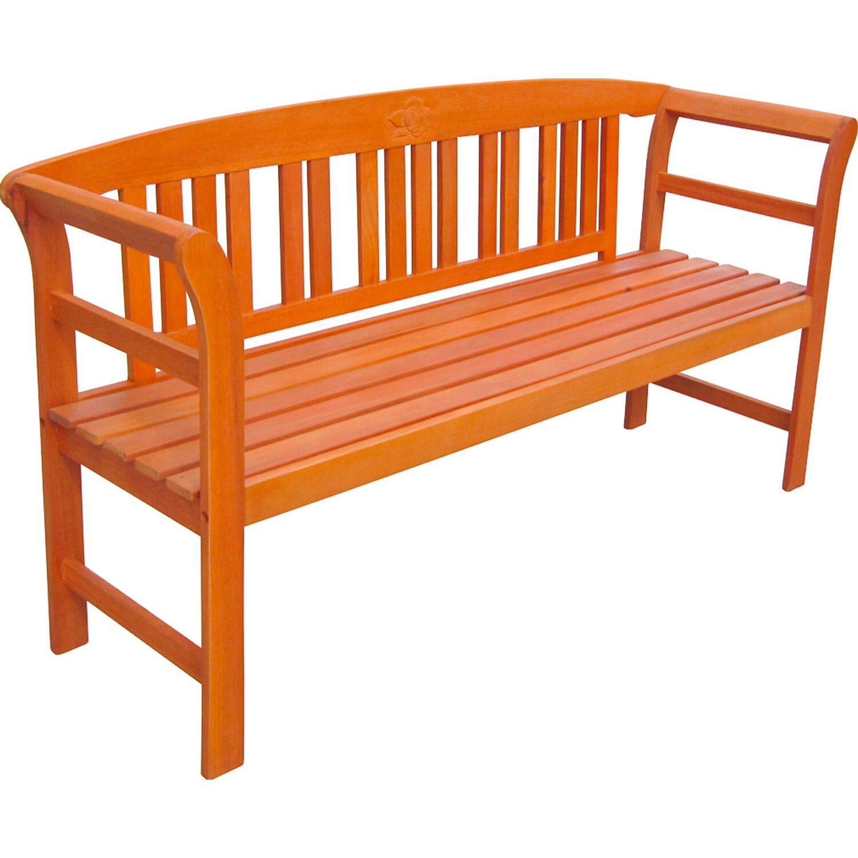gartentor metall obi good rate this gartentor holz obi idee with gartentor metall obi top. Black Bedroom Furniture Sets. Home Design Ideas
