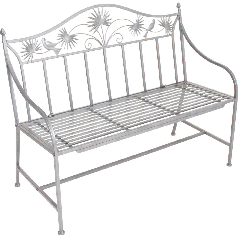 gartenbank online kaufen bei obi. Black Bedroom Furniture Sets. Home Design Ideas