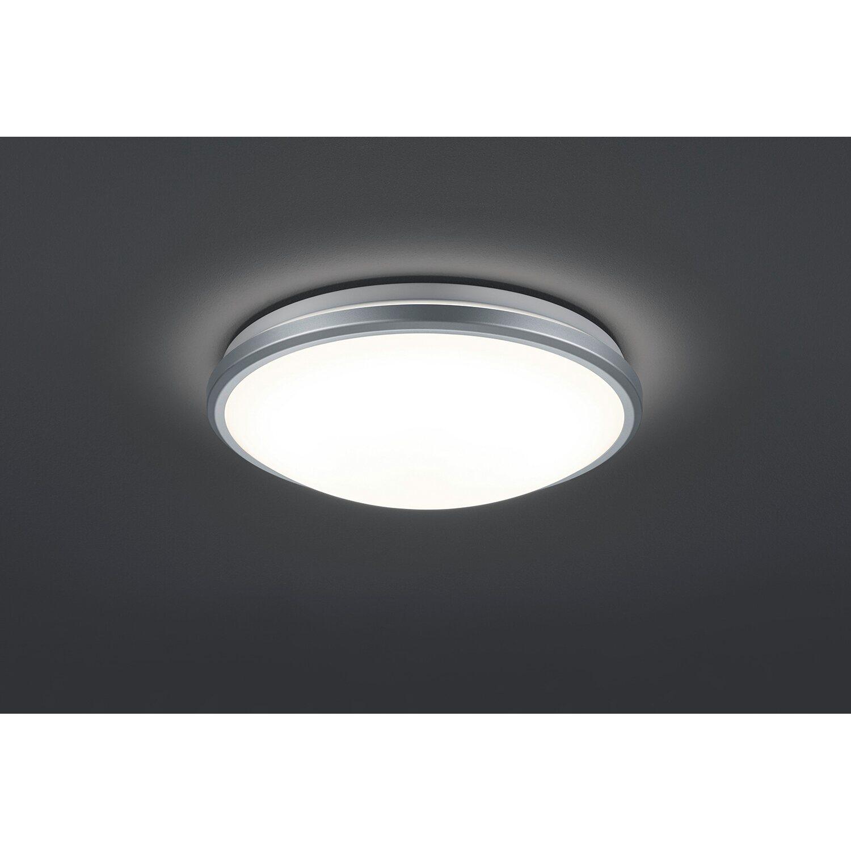 LED-Deckenleuchte mit Bewegungsmelder EEK: A+ kaufen bei OBI
