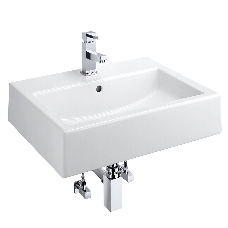 Einzigartig Waschbecken online kaufen bei OBI UM89