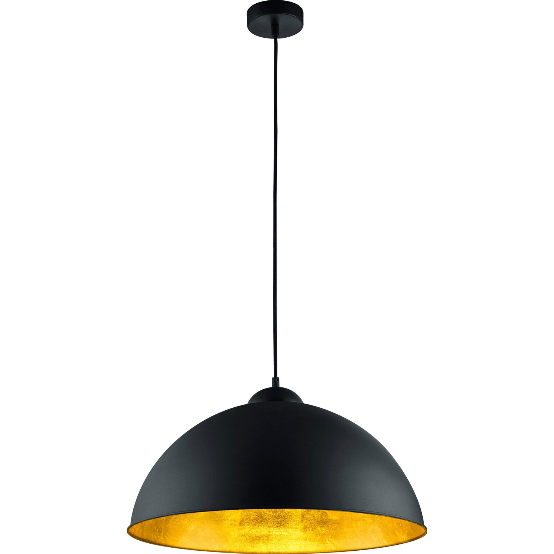 pendelleuchten online kaufen bei obi. Black Bedroom Furniture Sets. Home Design Ideas