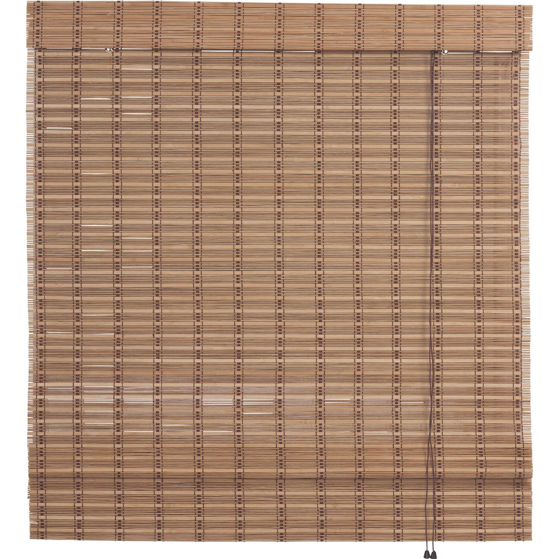 Bambusrollo Kaufen Bei Obi