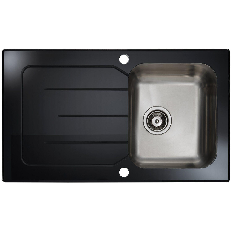 Küchenspüle kaufen bei OBI