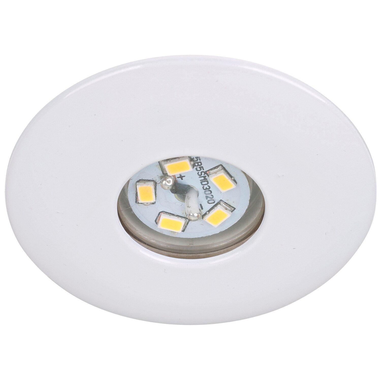 LED Beleuchtung online kaufen bei OBI
