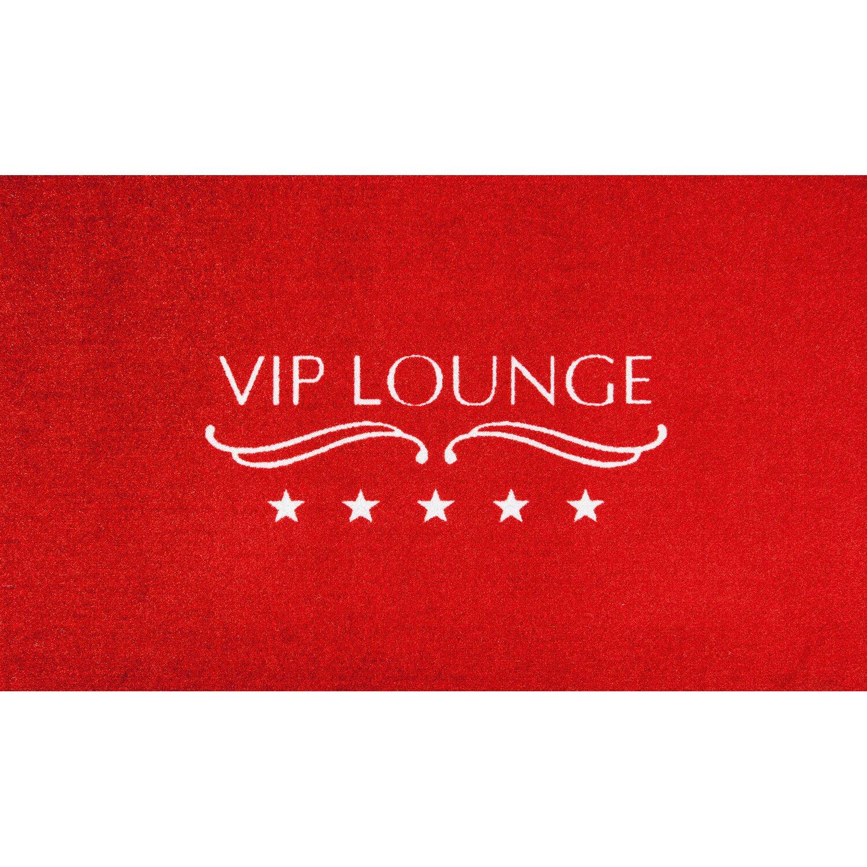 Sonstige Fußmatte VIP Lounge 50 cm x 80 cm
