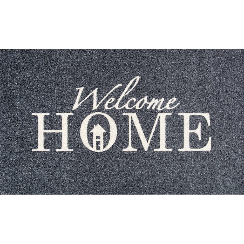 Sonstige Fußmatte Welcome Home 50 cm x 80 cm