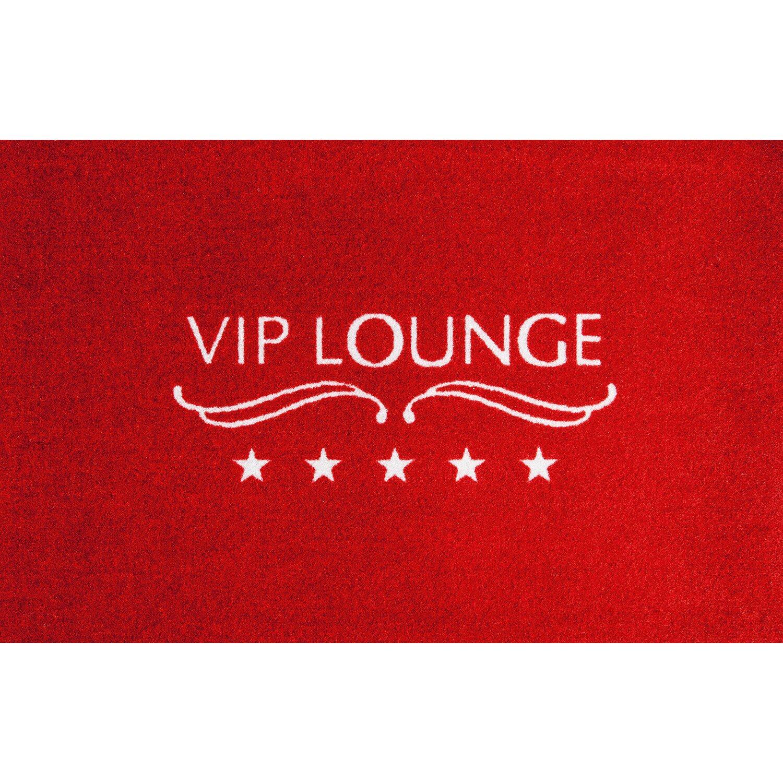 Sonstige Fußmatte VIP Lounge 40 cm x 60 cm
